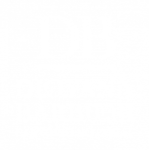 Diovana Barbieri