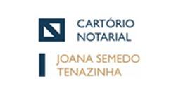 Cartório Notarial Joana Semedo Tenazinha
