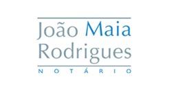 Cartório Notarial João Maia Rodrigues