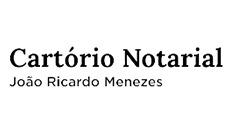 Cartório Notarial João Ricardo Menezes
