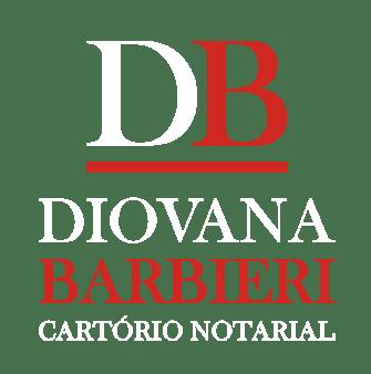 Cartório Notarial DIOVANA BARBIERI